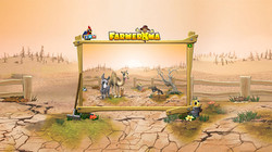 slider_farmageddon_960