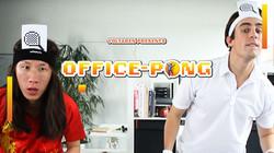 slider_officepong_960