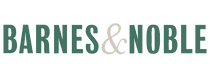 barnes and noble logo.png