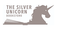 The-Silver-Unicorn-Bookstore-FI-1024x538