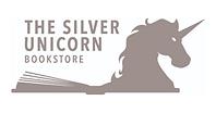 The-Silver-Unicorn-Bookstore-FI-1024x538