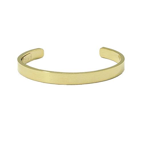 Bracelete Fita