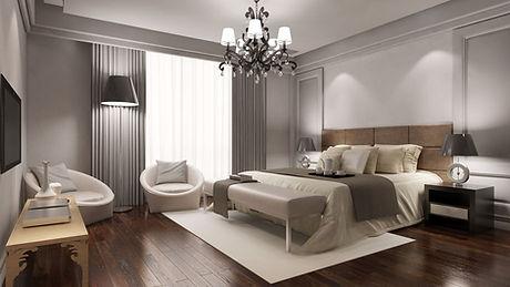 VISITE VIRTUELLE 3D HOTEL