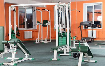 visite virtuelle 3d salle de sport.jpg