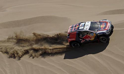Peugeot-n-est-plus-invincible-mais_article_hover_preview.jpg