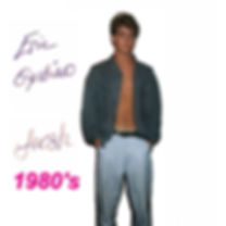 EGFresh1980sAlbumF.jpg