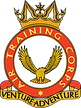 UK_Air_Training_Corps_badge.png