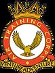 UK_Air_Training_Corps_badge.png