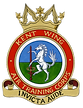 Kent Wing Badge.png