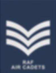 Sgt.jpg