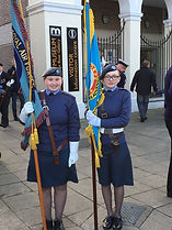 Remembrance Parade.JPG