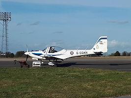 Flying 5.jpg