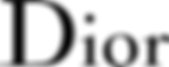 Dior glassess