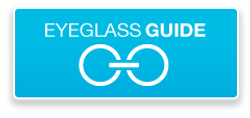 EyeGlass Guide