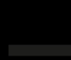 Logo_MaPo-Lab_under-construction_100_int