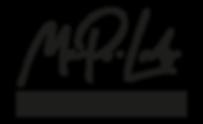Logo_MaPo-Lab_under-construction_0.png