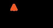 NL-Logo-web-transparent.png