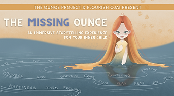 THE MISSING OUNCE (4).png