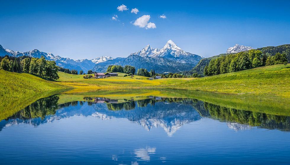 paesaggio-alpi-think-1217.jpg