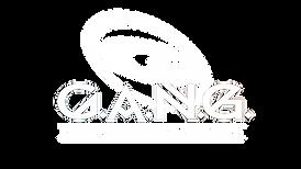 GANG Logo full.png