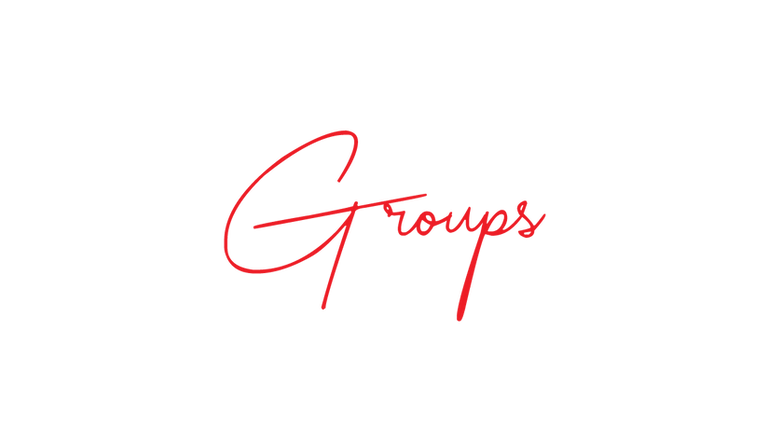 Groups for LIfegroup webpage.png