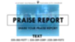 Praise Report  w Text.jpg