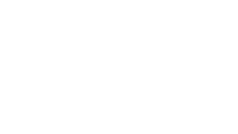 In Ministry - for UWIM Webpage.png