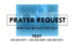 Prayer Requests w Text.jpg