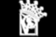 UWIM logo.png