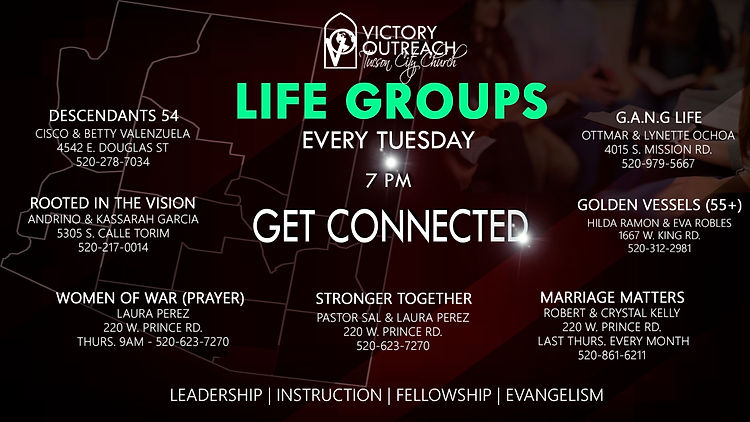 Life Groups 2020 locations UPDATED.jpg