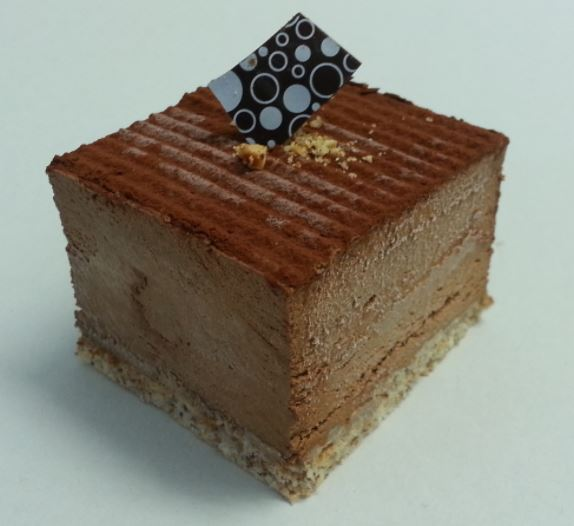 Royal_chocolat_(praliné_feuillantine)