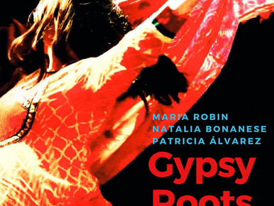 Gypsy Roots