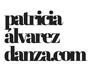 patriciaálvarezdanza_edited.png