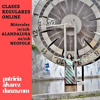 Alandalusa (7).png