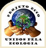 Projeto Ecco
