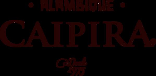 ALAMBIQUE CAIPIRA desde 1975