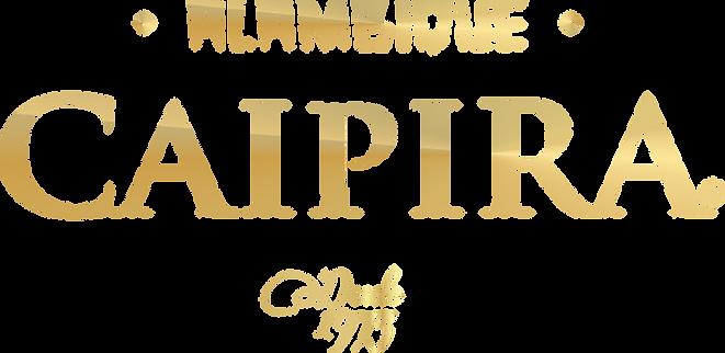 ALAMBIQUE CAIPIRA desde 1975 logo.png