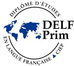 delfprim.png