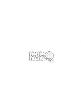 OUTLAW WHITE.png