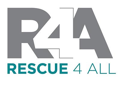 Rescue4All, R4A, Adopt, Foster, Rescue