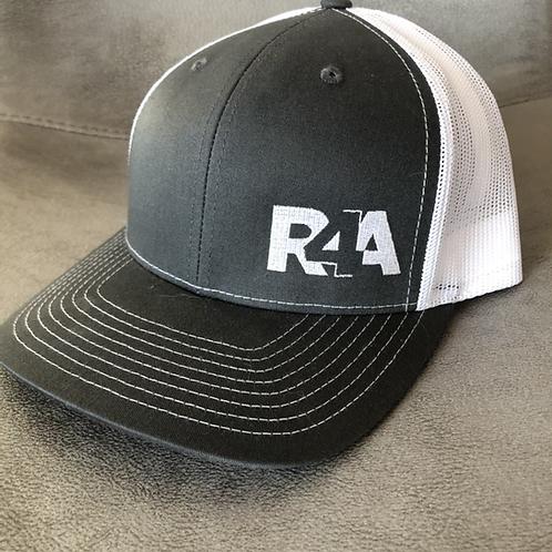 R4A Trucker Hat