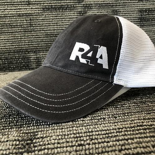R4A Baseball Hat