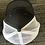 Thumbnail: R4A Trucker Hat