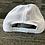 Thumbnail: R4A Baseball Hat