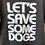 Thumbnail: LET'S SAVE SOME DOGS