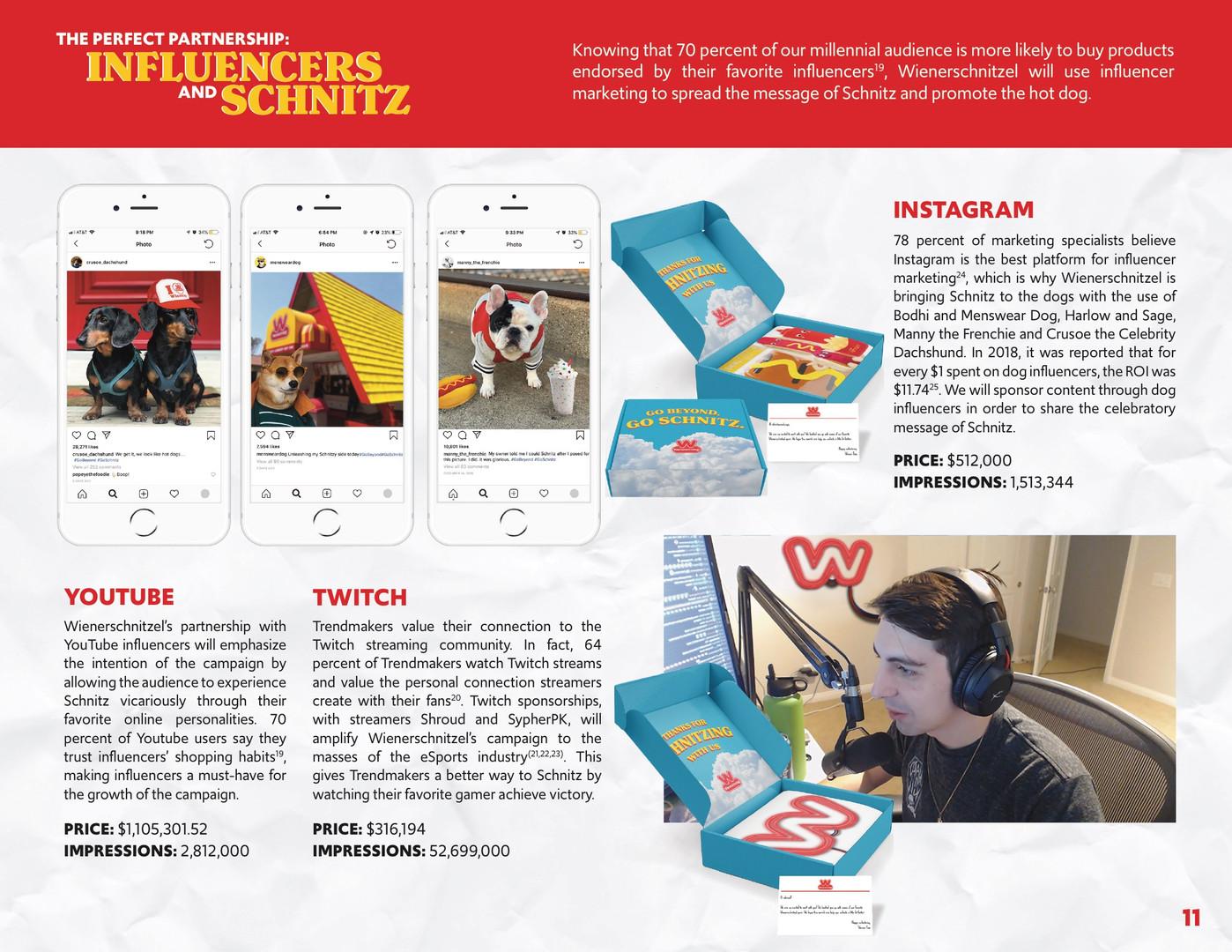WS_PlansBook_Final 11.jpeg