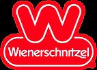 Wienerschnitzel_logo.svg-2.png