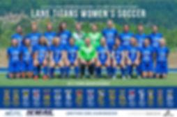 Lane Womens Soccer Poster.jpg