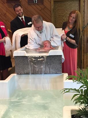 Carmen Wilfart baptism.png