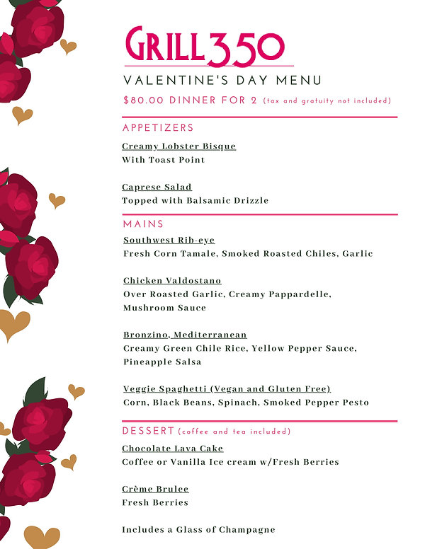Valentine's Day Food and Drink Menu-1.jp